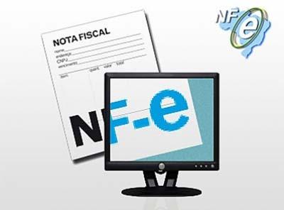 Nota Fiscal de Serviço Eletrônica (NFS-e) da Prefeitura Municipal de Sorocaba