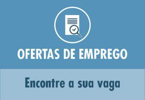 Consulta de Vagas de Emprego - Prefeitura Municipal de Sorocaba