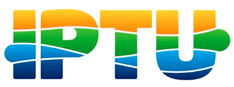 IPTU 2018 Sorocaba